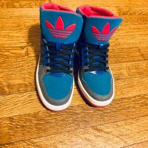 Adidas Women's Sneakers Mint condition